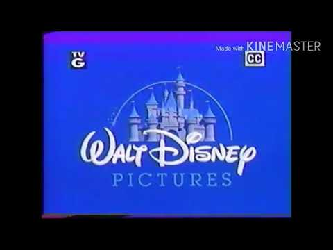 Opening To Toy Story (1995) On Toon Disney