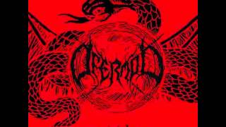 Ofermod - Chaos Reverberation (2014)