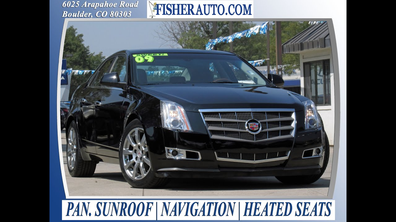 duluth ga c sedan cts used main stock l sale cadillac performance htm for near
