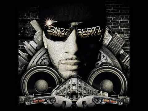 Swizz Beatz - Money In The Bank Lyrics - YouTube