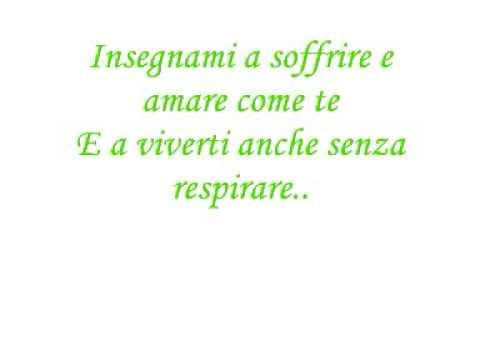 Gigi Finizio - Musa