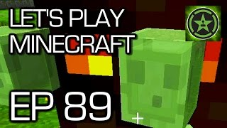 lets play minecraft episode 89 mad king ryan part 1