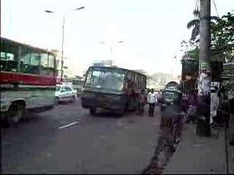 Dacca, Bengladesh seen by babnet