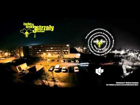 20. FBI - Bonus track - Legalize ( 3 Strzaly Mixtape )