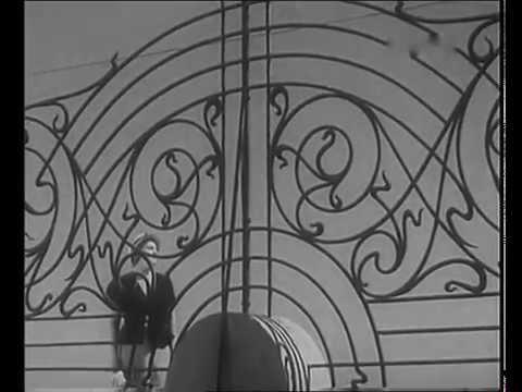 """Olga Zhizneva,1935. Francisco Alves canta """"Hei de Ver-te Um Dia"""", 1935"""