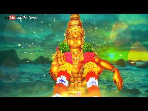 ayyappan-song-whatsapp-status-tamil- sakthi-tunes