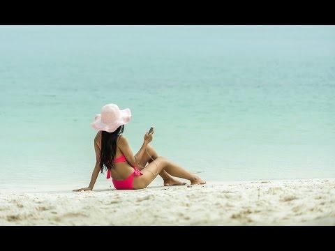 Manado Ads - North Sulawesi Tourism