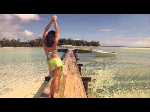 Thomas Jack Presents: Pete Tong - Tropical House Vol. 9