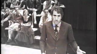 Walter Chiari racconta Lovestory (1972)