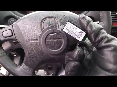 Green Immobilizer Key Keeps Blinking     - Honda-Tech - Honda Forum