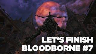 dohrajte-s-nami-bloodborne-7