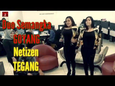 heboh!!!-duo-semangka-goyang-netizen-tegang