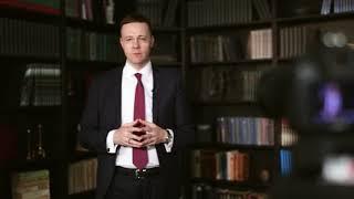 Повышение квалификации ► Банкротство | Рустем Мифтахутдинов