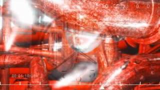 Dream Dance Alliance (D.D. Alliance) - TimeOut