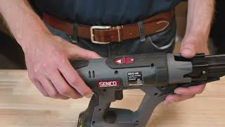 Tips and Tricks for the Grip-Lok® Autofeed System for Building Wrap Attachment - Rodenhouse Inc.