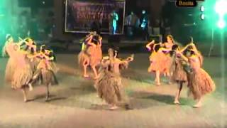 Video Danzas Peruanas | DANZA SITARAKUY |Danzas Tipicas de la Selva - UCAYALI download MP3, 3GP, MP4, WEBM, AVI, FLV Juni 2018