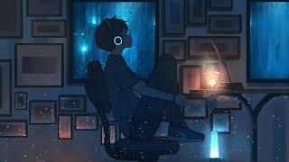 Relaxing Sleep Music with Rain Sounds - Meditation Music, Relaxing Music, Deep Sleep Instantly