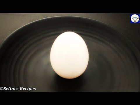 cake-recipe-|-the-famous-cake-with-1-egg-|-selines-recipes-cake|