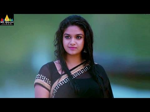 Nenu Local Songs | Arere Yekkada Video Song Trailer | Latest Telugu Trailers 2017