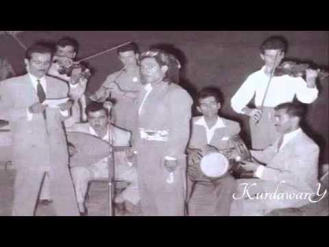 Hasan Zirak CD 16 حهسهن زیرهک