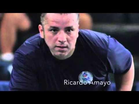 Rodhiola 110 !!! ... Of Course By Nutrilite !!!  Arriba El Perú ... Ricardo Amayo !!!