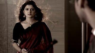 Star jalsha serial song Nagor amar nithur boro B Tarar Kona