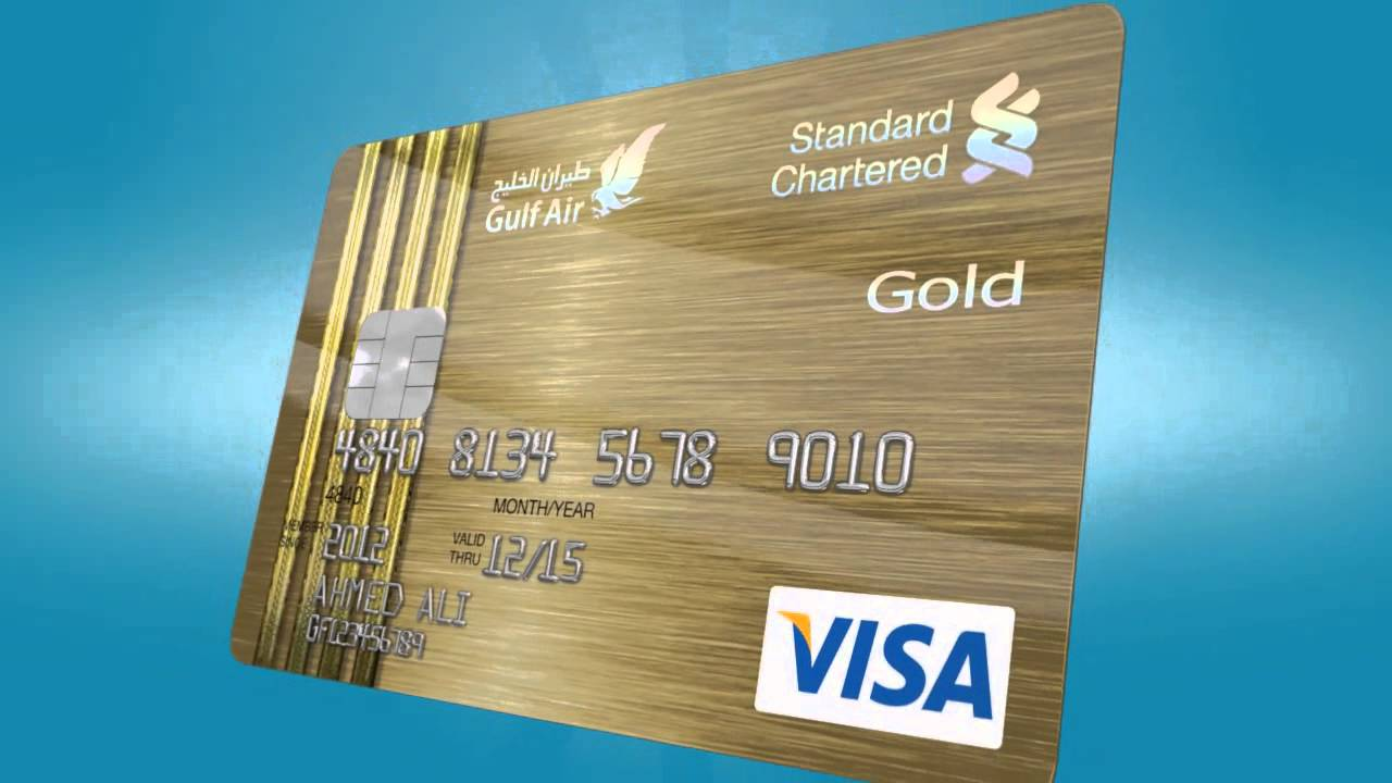 Standard chartered business card image collections business card standard chartered business credit card benefits image collections reheart Gallery