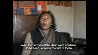 What Tibetans Inside Tibet Really Think About China
