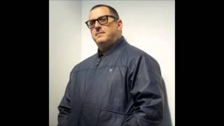 MC Serch Says Jay Z