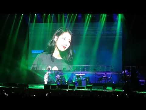 IU 10th Anniversary Concert in Singapore 15.12.18 Mp3