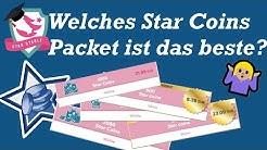 Welches Star Coins Paket lohnt sich am meisten?   Star Stable Academy