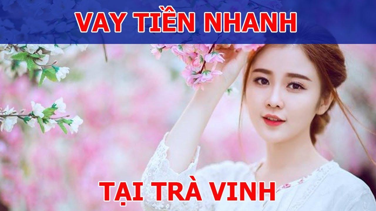 Vay Tiền Nhanh Online - Hướng Dẫn Vay Tiền Mặt Nhanh Trong ...