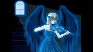 Nightcore - Veni Vidi Vici