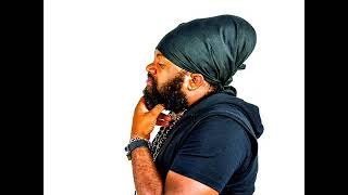 NoDemension Riddim Mix Feat. Capleton, Fantan Mojah, Natural Blacks (March 2019)