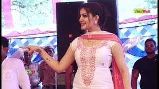 sapna choudhary lat lag jayegi video download ||link in description||mp3 song download