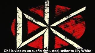 Dead Kennedys Kill The Poor Subtitulada (HD)