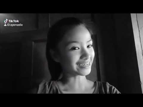 TAYO NALANG KASE. || Zelle Dalusong ||