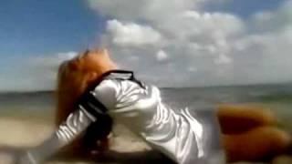 Simone - Wahre Liebe (1994)