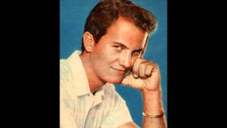Watch Pat Boone Theres A Gold Mine In The Sky video