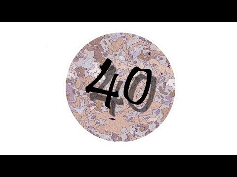(528hz) Best of Electronic/ Soulection Music