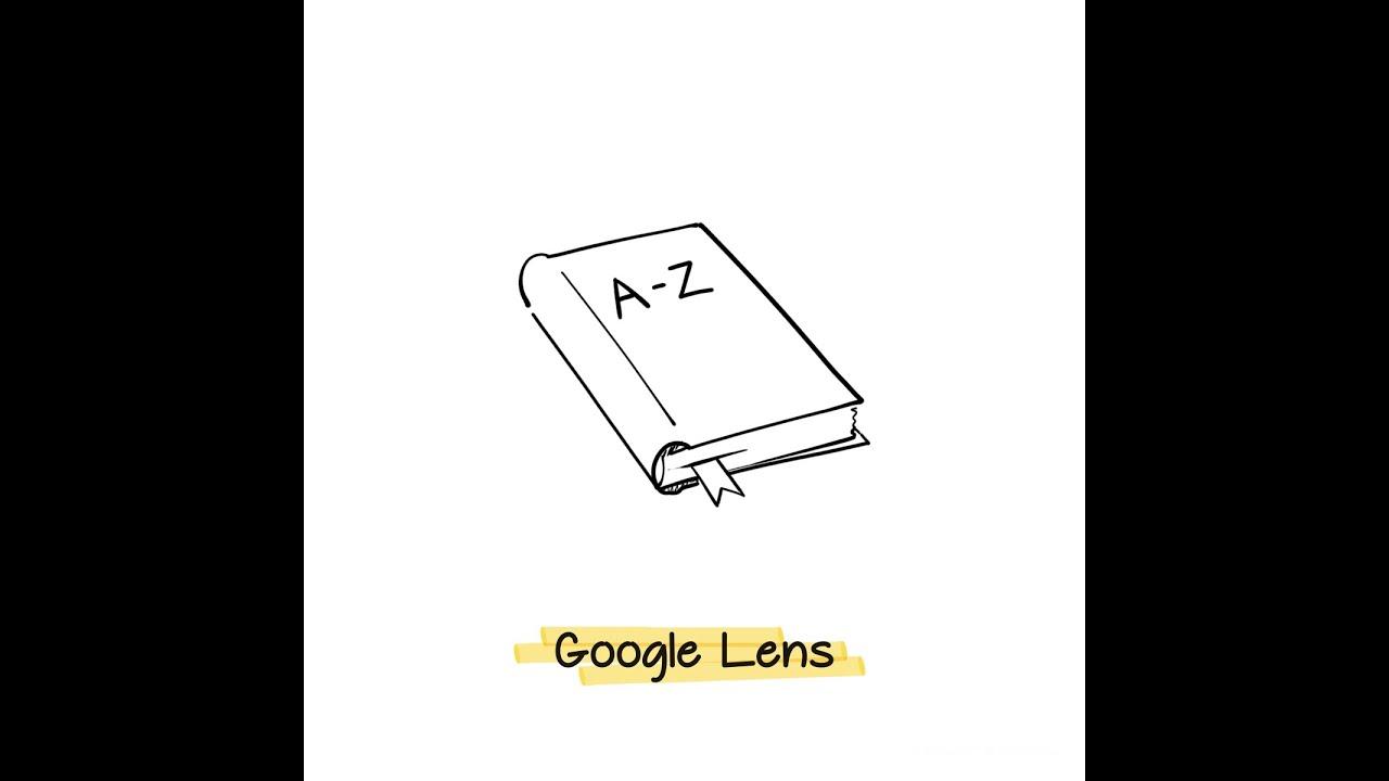 lg-g7-thinq-main-tutorial-google-lens
