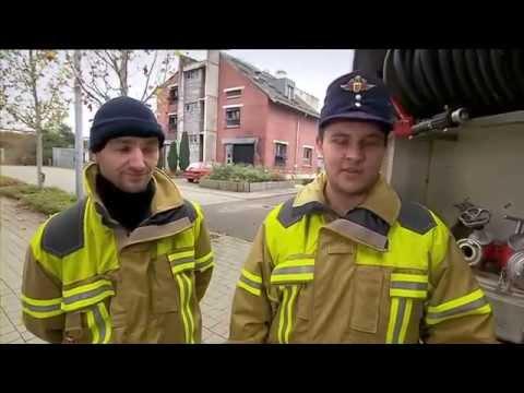 Doku Feuerwehr