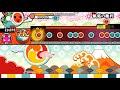 【太鼓さん次郎】嫉妬の権利(乃木坂46) の動画、YouTube動画。