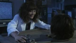 """映画『NECK ネック』 8/21(土)公開! """"恐怖""""と""""恋""""のドキドキは紙..."""