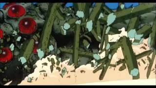 Nausicaä de la vallée du vent / Kaze no Tani no Naushika [Trailer]