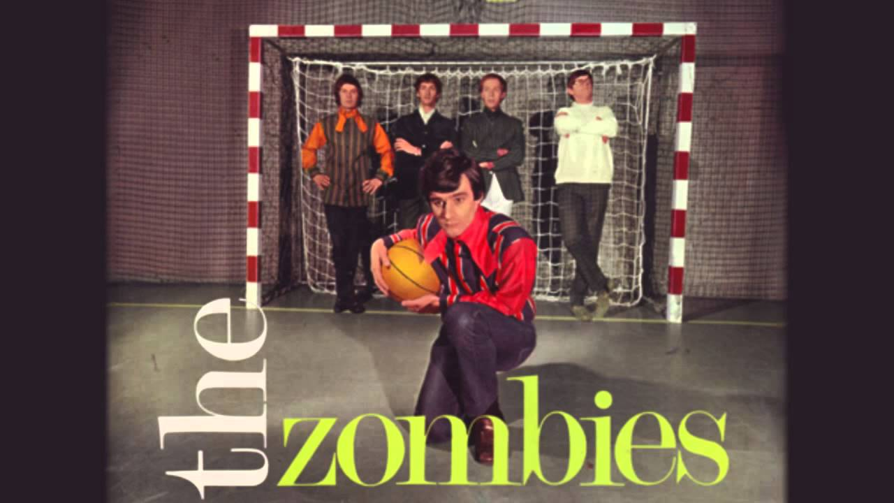 the-zombies-is-this-the-dream-zoe-trope