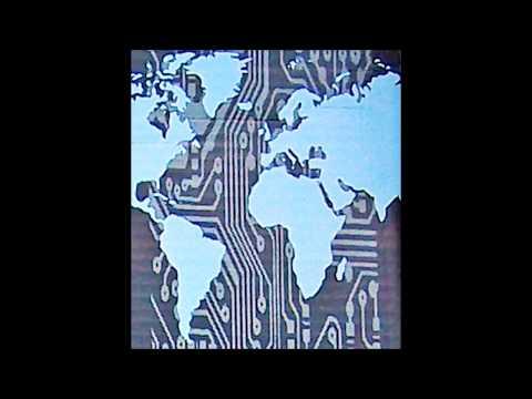 Story of Eurythmics - BBC World Service radio 2001 [audio] v. 2.0