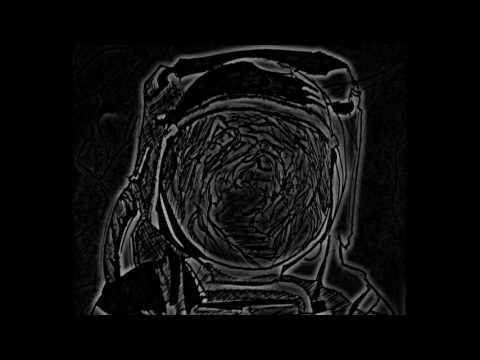 Majorana - Wormhole