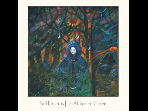 Sol Invictus - Believe Me [live In Villeurbanne 1999]