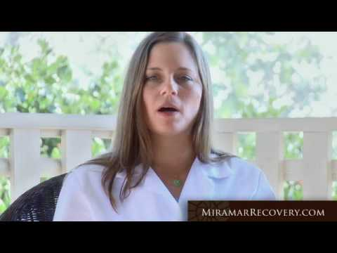 Acupuncture Benefits in Alcohol and Drug Rehab Miramar Recovery Center